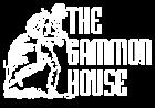 The Gammon House